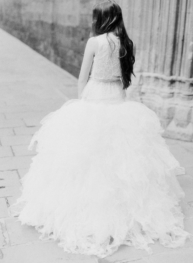 sansaara_photography_spain_bridal1