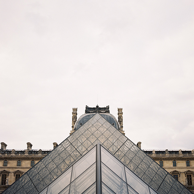 sansaara_photography_paris5