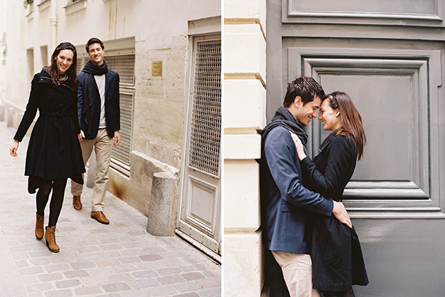 sansaara_photography_paris_engagement_am10