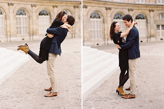 sansaara_photography_paris_engagement_am13