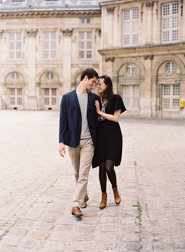 sansaara_photography_paris_engagement_am15