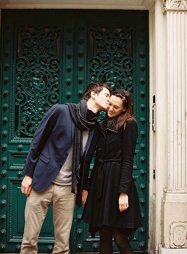 sansaara_photography_paris_engagement_am9