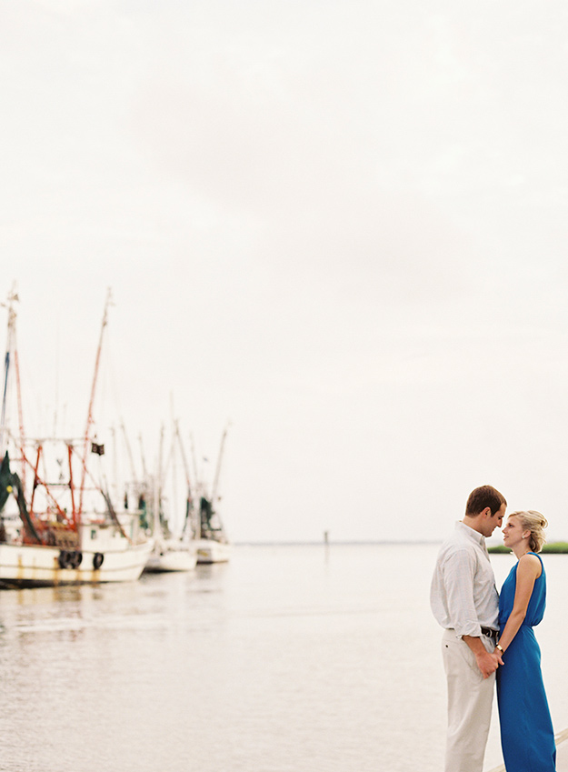 sansaara_photography_charleston_engagement-KB3