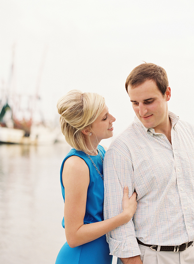 sansaara_photography_charleston_engagement-KB5