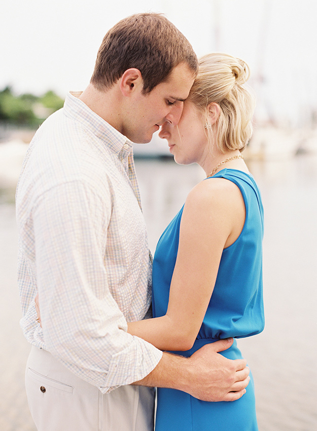 sansaara_photography_charleston_engagement-KB6