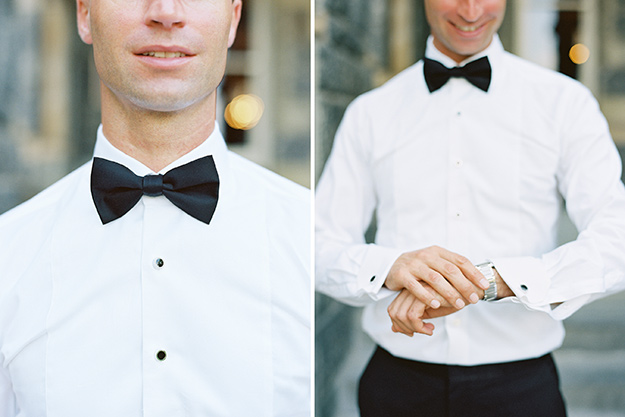 NM15_dcwedding_groomdetails