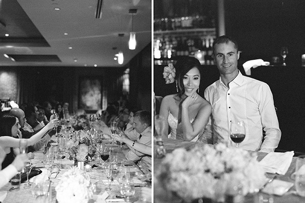 NM25_dcwedding_weddingreception