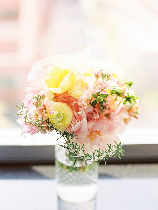 NM2_dcwedding_peonybouquet