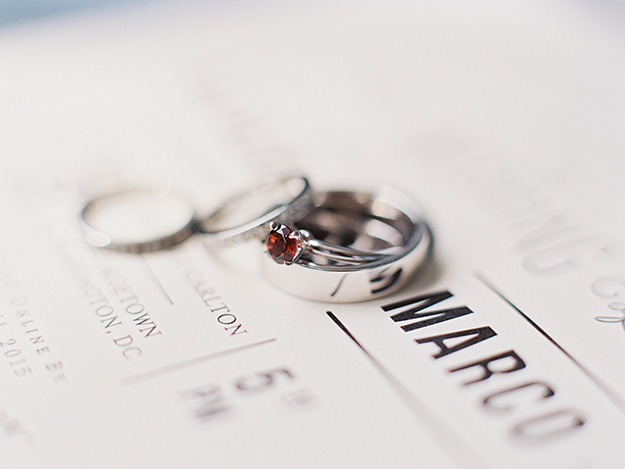 NM3_dcwedding_weddingrings