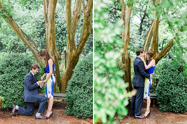 TJ_ncengagement_proposal-7