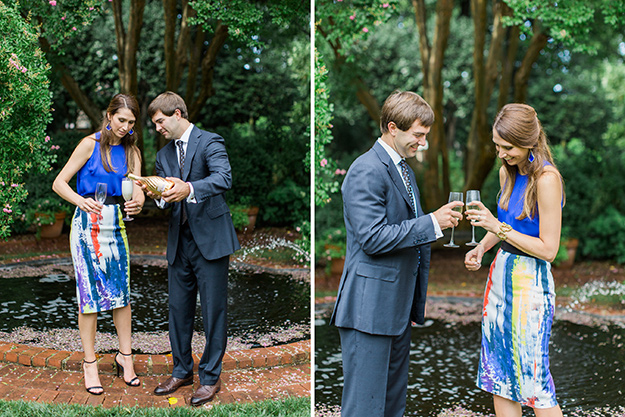 TJ_ncengagement_proposal-9