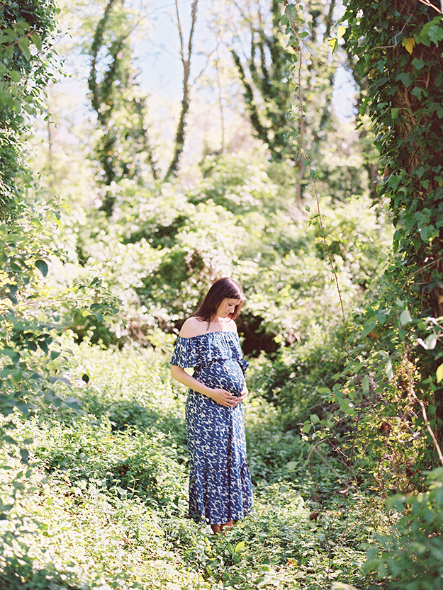 sansaaraphotography_north-carolina_maternity-1