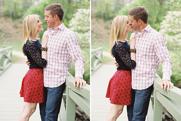 sansaaraphotography_nc_engagement-1