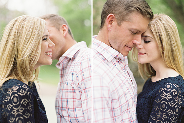 sansaaraphotography_nc_engagement-2