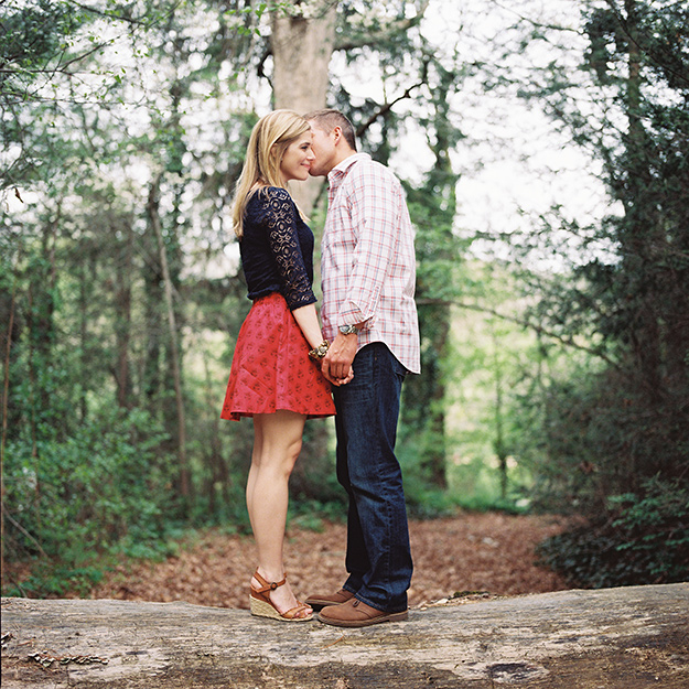 sansaaraphotography_nc_engagement-4
