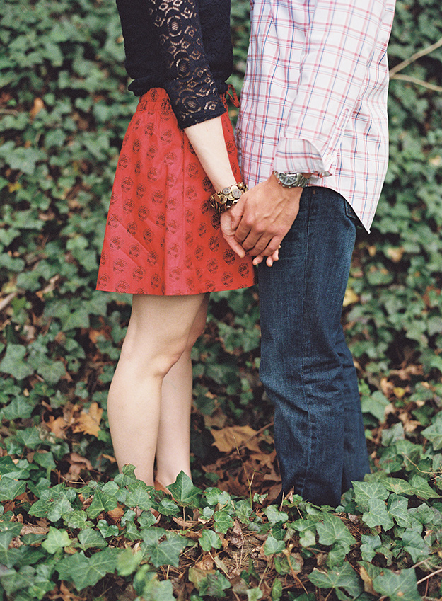 sansaaraphotography_nc_engagement-6