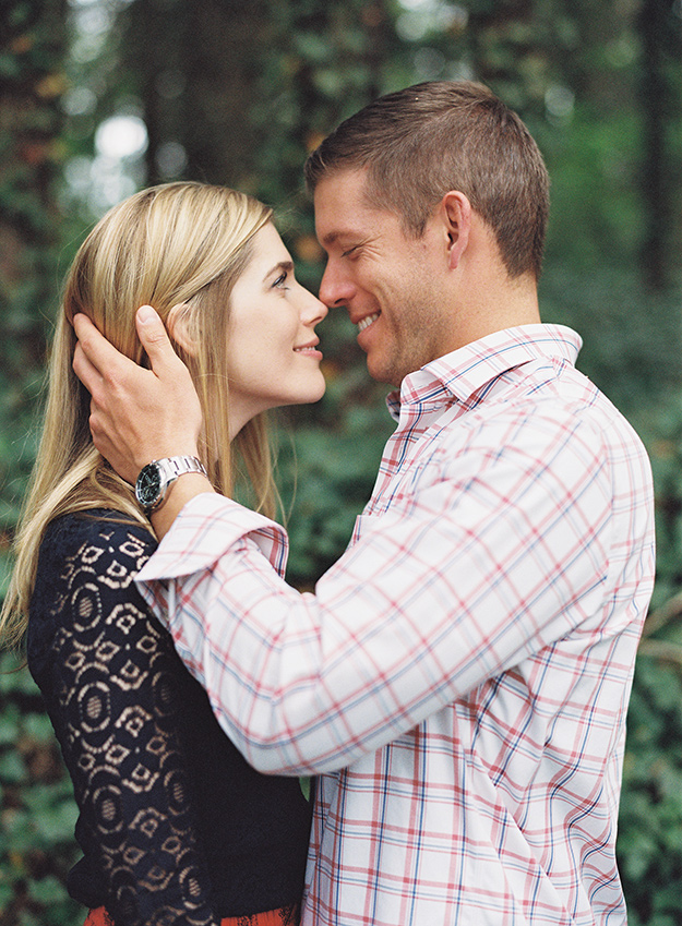 sansaaraphotography_nc_engagement-7