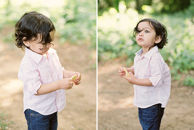 sansaaraphotography_north-carolina_portraits-2