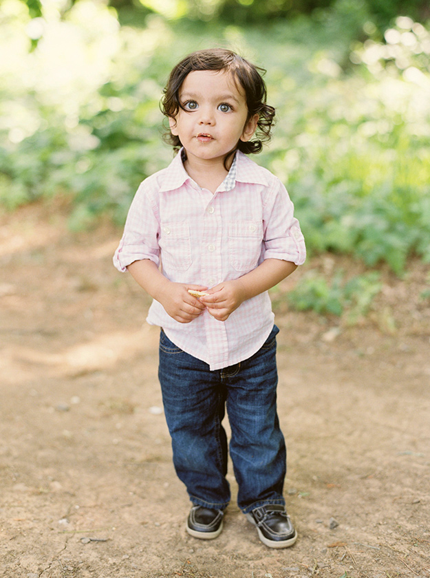 sansaaraphotography_north-carolina_portraits-7